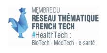 Résau Health Tech